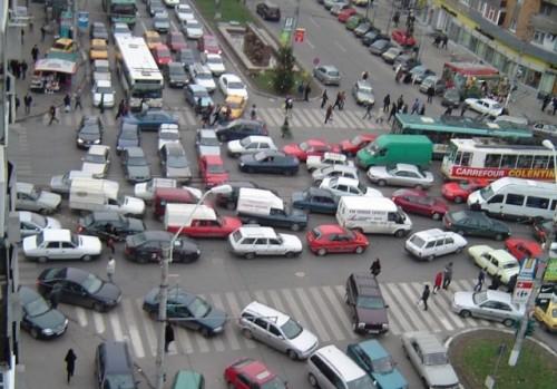 Taxa auto ramane neschimbata in 20097447