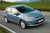 Finalistele World Car of the Year: Fiesta, iQ si Golf 67443