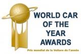 Finalistele World Car of the Year: Fiesta, iQ si Golf 67442