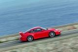 Noile Porsche Cayenne Diesel si 911 GT37432