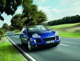 Noile Porsche Cayenne Diesel si 911 GT37435