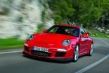 Noile Porsche Cayenne Diesel si 911 GT37429
