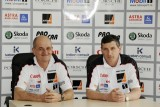 Skoda Fabia RS TDI ia startul la Brasov in Campionatul National de Raliuri 20097427