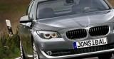 Asa va arata noua Serie 5 de la BMW ?7421