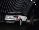 Land Rover LRX e aproape gata!7415