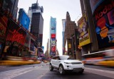 Land Rover LRX e aproape gata!7416