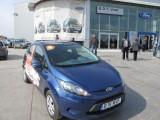 FC Rapid a testat Fordurile7379
