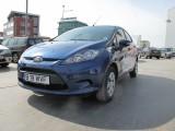 FC Rapid a testat Fordurile7391