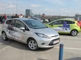 FC Rapid a testat Fordurile7395