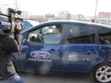 FC Rapid a testat Fordurile7406