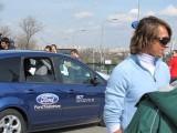 FC Rapid a testat Fordurile7408