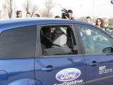 FC Rapid a testat Fordurile7409