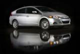 Honda Insight va costa sub 20.000 de dolari in Statele Unite ale Americii!7359