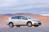 Honda Insight va costa sub 20.000 de dolari in Statele Unite ale Americii!7362