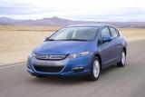 Honda Insight va costa sub 20.000 de dolari in Statele Unite ale Americii!7364