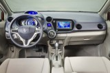 Honda Insight va costa sub 20.000 de dolari in Statele Unite ale Americii!7369