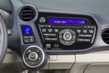 Honda Insight va costa sub 20.000 de dolari in Statele Unite ale Americii!7370