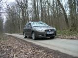 Drive-test cu Fiat Croma7335