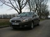 Drive-test cu Fiat Croma7344