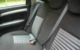 Drive-test cu Fiat Croma7356