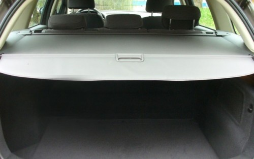 Drive-test cu Fiat Croma7357
