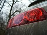 Drive-test cu Fiat Croma7346