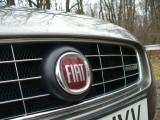 Drive-test cu Fiat Croma7347