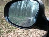 Drive-test cu Fiat Croma7350
