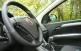 Drive-test cu Fiat Croma7352