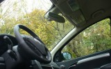 Drive-test cu Fiat Croma7353
