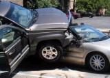 21 de oameni au murit in accidente rutiere in Capitala anul acesta7332