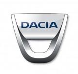 Vanzarile Dacia au crescut in 2008 cu 10%, la peste 7,64 miliarde lei7330