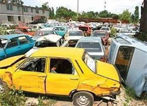 Nemirschi spune ca taxa auto nu se va mai plati la prima inmatriculare, ci anual7326