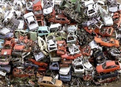 Dacia, Renault-Nissan, Hyundai, Opel si Chevrolet au cele mai mari cote in prima etapa a Rabla7323