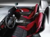 Iata noul supercar Mercedes SLR Stirling Moss!7300