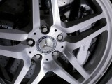 Iata noul supercar Mercedes SLR Stirling Moss!7301