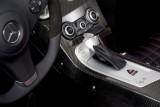 Iata noul supercar Mercedes SLR Stirling Moss!7312