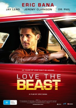 Trailerul de la filmul Love The Beast!7290