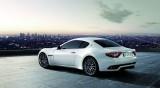 Video de promovare al noului Maserati GranTurismo S Automatic!7289