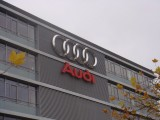 Vanzarile Audi vor scadea dupa 15 ani7277