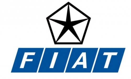 Este oficial: Fiat are 35% din actiunile Chrysler!7274