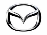 Mazda participa la Programul de stimulare a innoirii parcului auto national 20097273