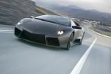 7 exemplare ale lui Lamborghini Reventon sunt inca pe piata7272