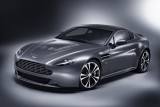 VIDEO: Noul Aston Martin V12 Vantage7271