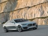BMW pregateste noua Seria 6 GT7267