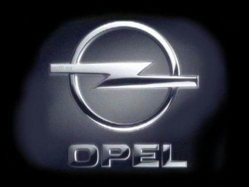 Opel vrea sa disponibilizeze 11.000 de angajati din Europa7243