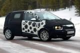 Chevrolet Aveo vazut la Cercul Arctic!7151