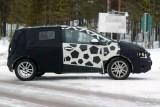 Chevrolet Aveo vazut la Cercul Arctic!7150
