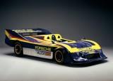 Porsche celebreaza 40 de ani de la nasterea lui 9177138