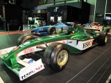 Geneva 2009: Formula 16976